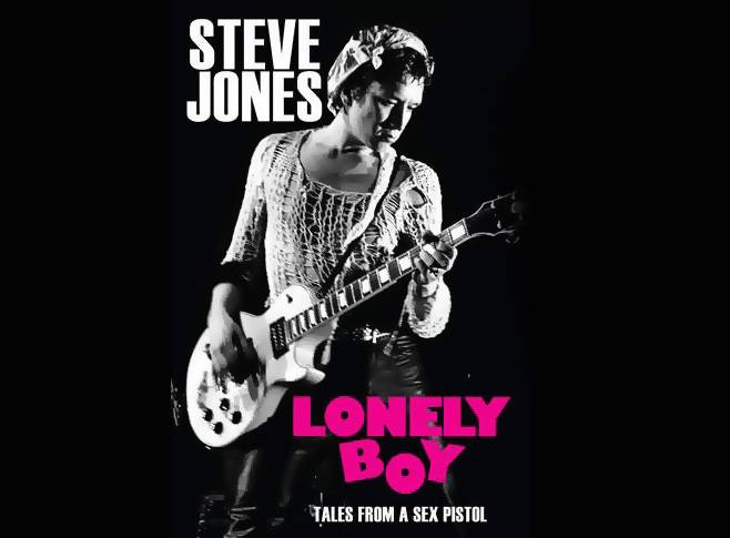 Steve-jones-lonely-boy-sex-pistols