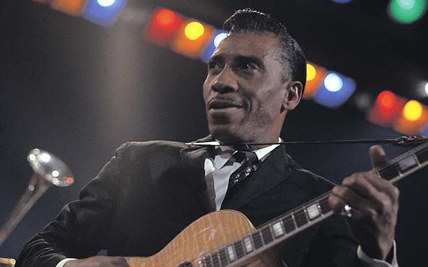 TBoneWalker UK