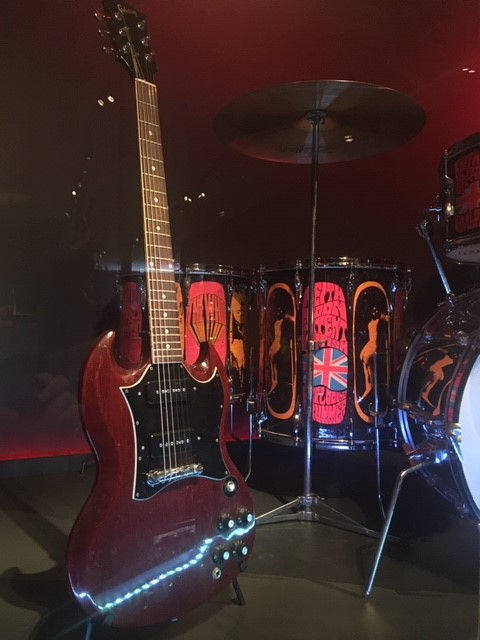 Who Gear-Smashed SG (2)