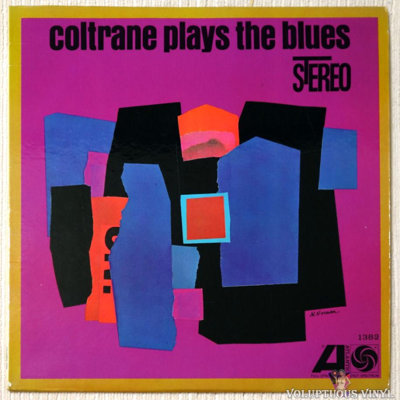 John_coltrane_coltrane_plays_the_blues_vinyl_front_cover