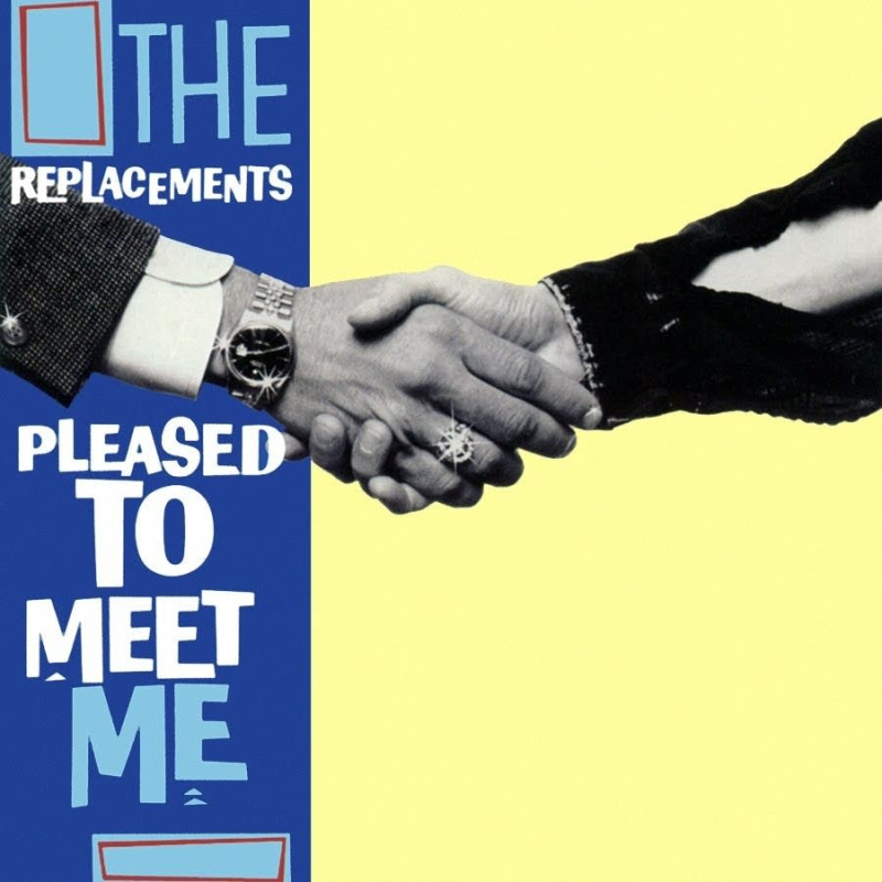 Pleased-to-meet-me-replacements-album-cover